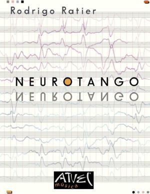Sheet Music Neurotango