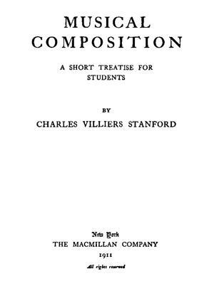 Sheet Music Musical Composition